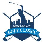 New Legacy Golf Classic Logo v2 - reduced