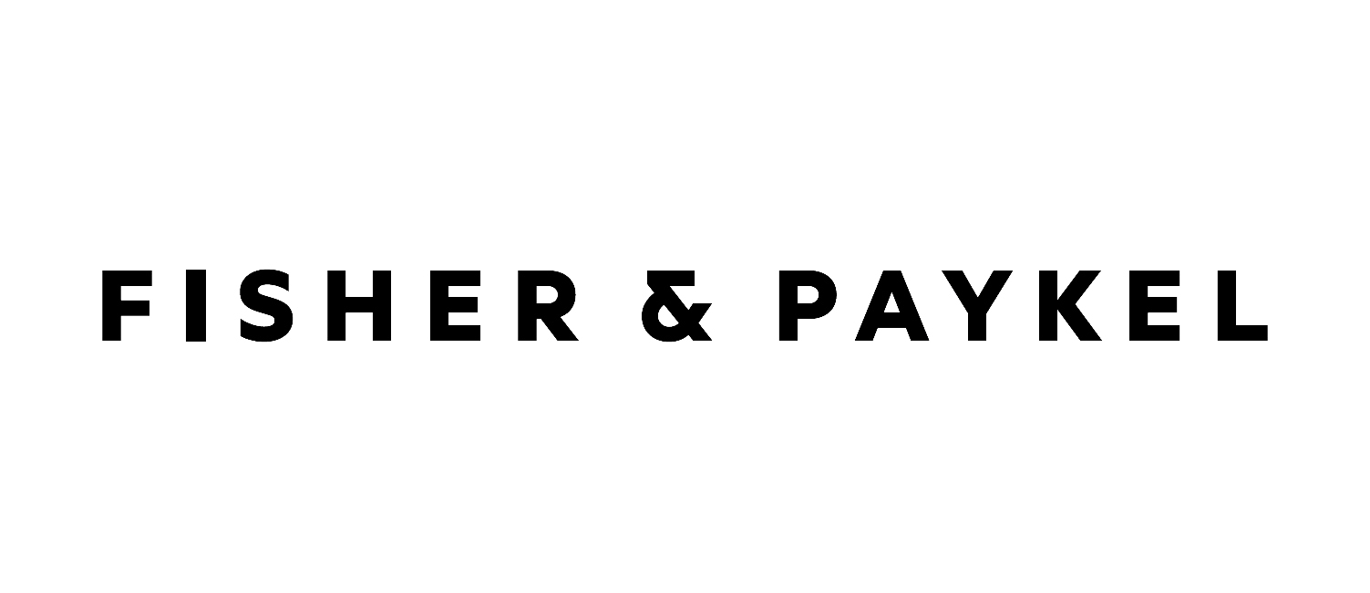 fisher and paykel logo