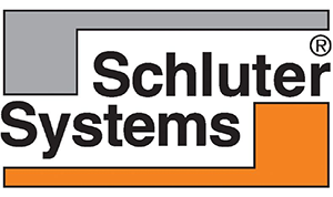 shluter logo