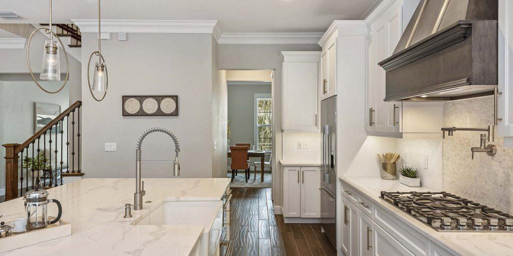 5012-kitchen