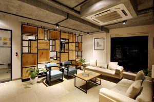 home trends and designs