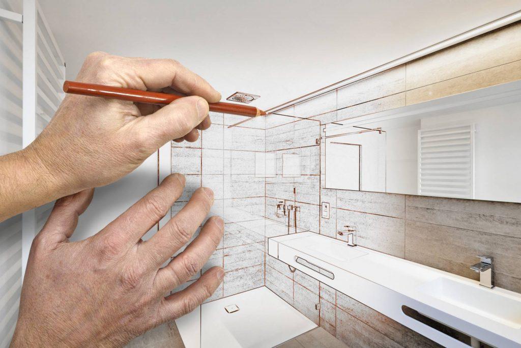 trending bathroom decor ideas